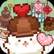 Fairy Bakery Workshop