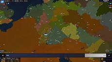 Age of Civilizations II Europeのおすすめ画像4
