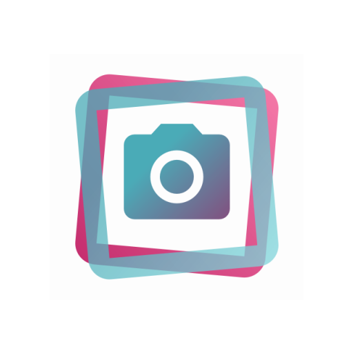 Before & After Camera icon