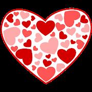 site-uri gratuite de dating in romania