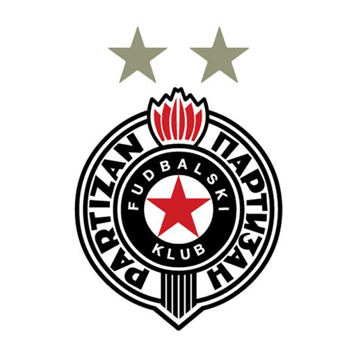 Partizan App