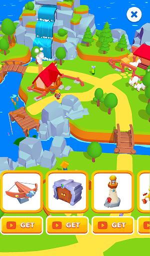 Bridge Legends screenshots 15
