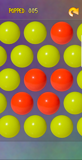 Bubble Wrap 2.1 screenshots 18