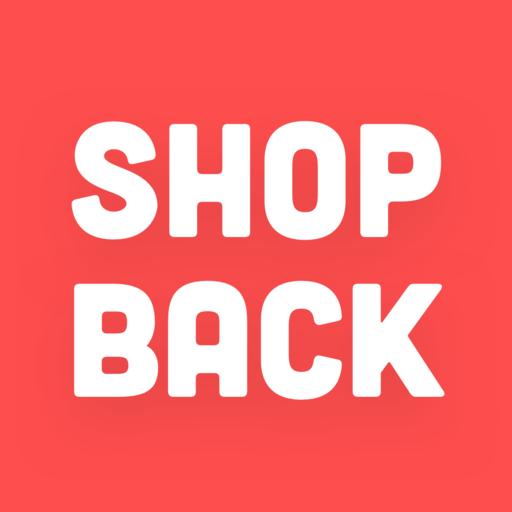ShopBack รับเงินคืนและโค้ดส่วนลดเมื่อช้อปออนไลน์