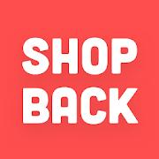 ShopBack - The Smarter Way   Shopping & Cashback