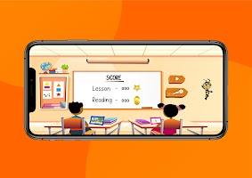Graidup - Kids Learn Phonics, Math, Science, Read