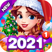 Bubble Shooter 2021 Pro