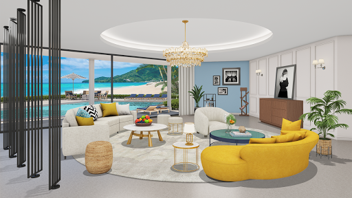 My Home Design Story : Episode Choices  screenshots 6