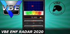 VBE EMF RADAR 2020のおすすめ画像1