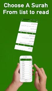 Maarif Ul Quran by For Pc – Windows 10/8/7/mac -free Download 2
