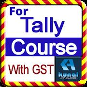Full Tally Erp9 Course   Full Tally Erp9 Tutorial