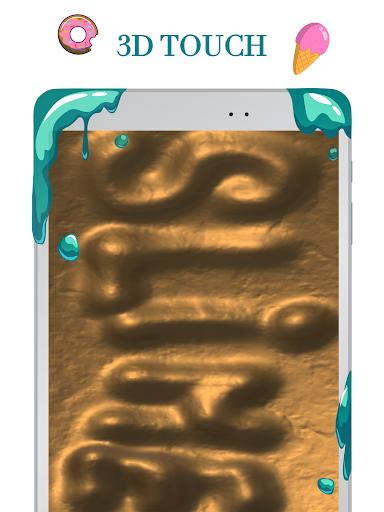 Slime Simulator Games 4.44.2 screenshots 19