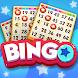 Bingo Lucky: Happy to Play Bingo Games - Androidアプリ