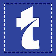 Technites Business