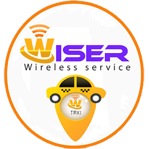 WISERtaxipassager  Apps on For Pc (Windows 7, 8, 10, Mac) – Free Download 1