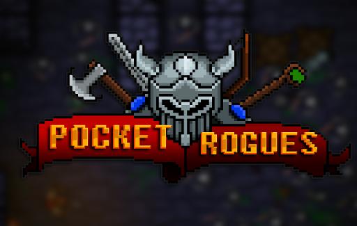 Pocket Rogues 1.30 screenshots 14