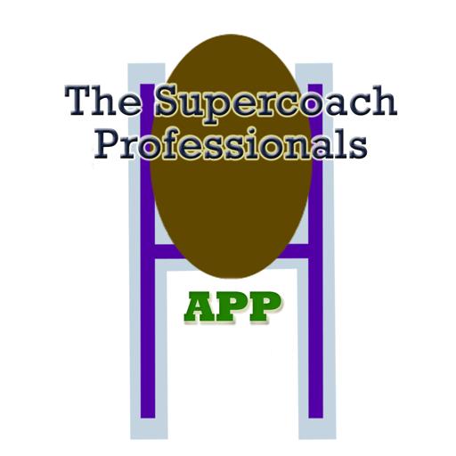 supercoachpros app screenshot 2