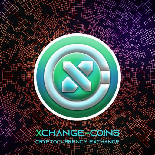 kaip atidaryti cryptocurrency exchange bitcoin miner programinės įrangos atsisiuntimas