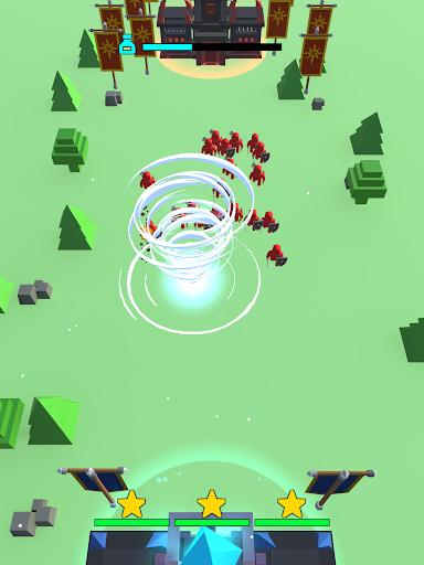 Draw Defence  screenshots 22