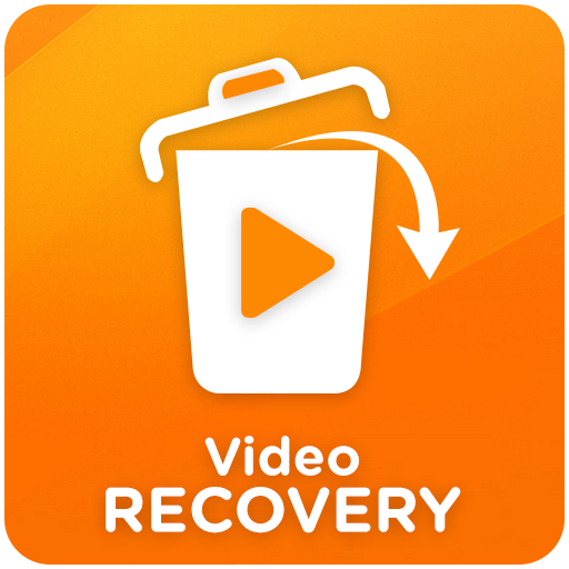 Baixar Deleted Video Recovery, Recover deleted files para Android