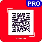 Αναγνώστης QR - Barcode & Scanner Pro