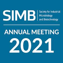SIMB Annual Meeting 2021 Download on Windows