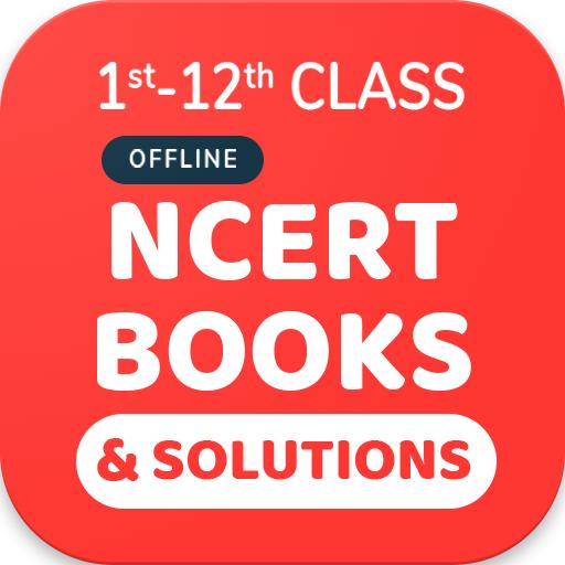 NCERT Books , NCERT Solutions – Apps on Google Play