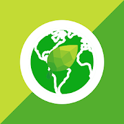 VPN Free - GreenNet Unlimited Hotspot VPN Proxy