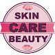SKIN care and hair Homemade recipe Live hak beauty APK