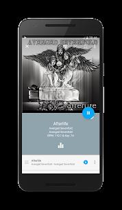 Mood Beats – Music Player v3.5.8 [Platinum] 4