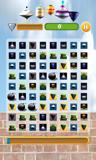 top match screenshot 2