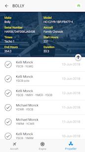 lockr.aero 0.2.4 Unlocked MOD APK Android 3