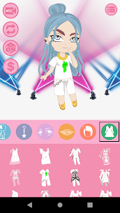 Avatar Maker: Celebrities For Pc | How To Download – (Windows 7, 8, 10, Mac) 1