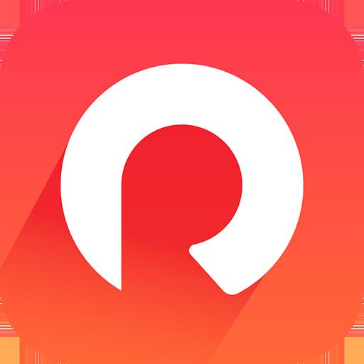 RealU - Live Stream, Video Chat & Go Live !
