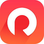 RealU - Live Stream, Video Chat & Go Live ! on PC (Windows & Mac)