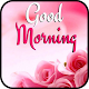 Good Morning Images GIFs - Good Morning Messages para PC Windows