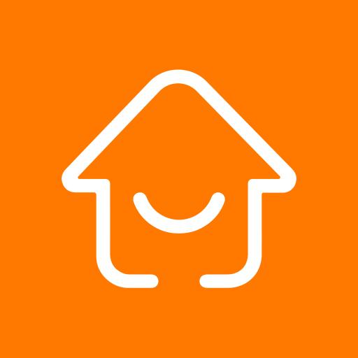 Maison Connectée d'Orange