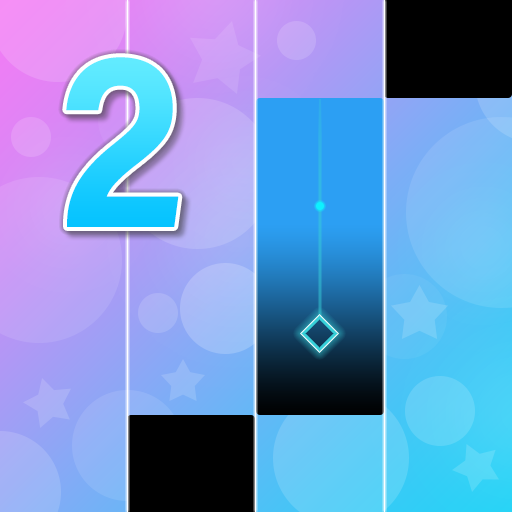 Magic Piano Music Tiles 2 APK