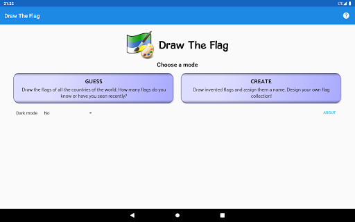 Draw The Flag apkdebit screenshots 9