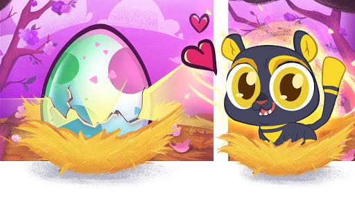 Merge Zoo screenshots 3