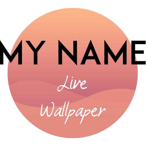 my name wallpaper apps on google play my name wallpaper apps on google play