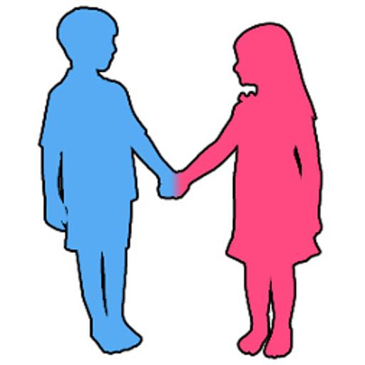 rencontre divorce monop
