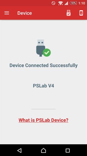 PSLab