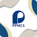 PPMCL