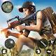 Cover Strike - 3D Team Shooter