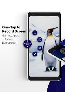 Screen Recorder Pro v9.9.7.1 MOD APK by AppSmartz 1
