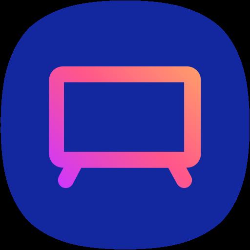 Baixar Samsung TV Plus: 100% Free TV. para Android