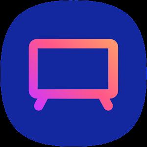 Samsung TV Plus: 100% Free TV