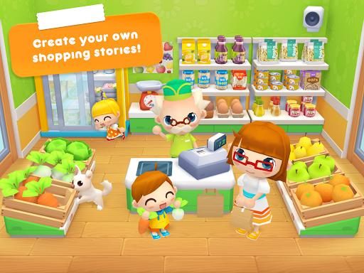 Daily Shopping Stories  Screenshots 6
