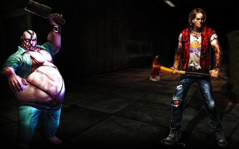Zombie Counter Attack Killer For Pc | Download And Install (Windows 7, 8, 10, Mac) 1
